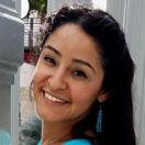 Linda Molina
