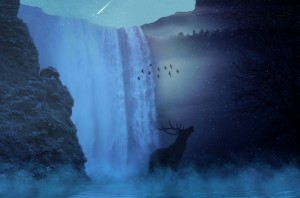 Esf-blog-waterfall-300x198.jpg