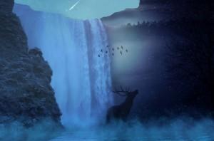 Esf-blog-waterfall-300x198.jpg