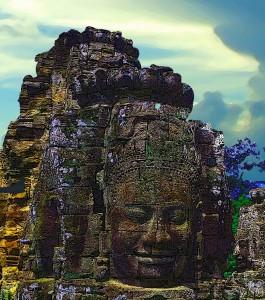Mayan-Face-Esf-blog-265x300.jpg