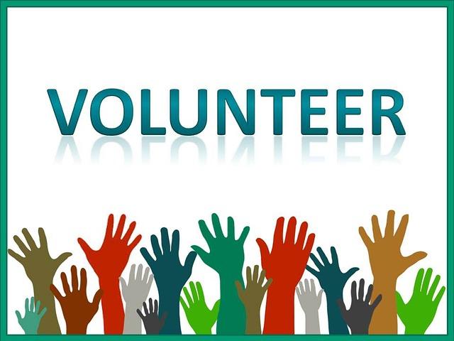 volunteer-652383_640[1]