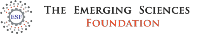 The Emerging Sciences Foundation