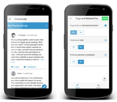 KEP-screenshot